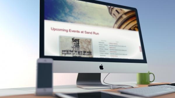 Culture website - Culture website