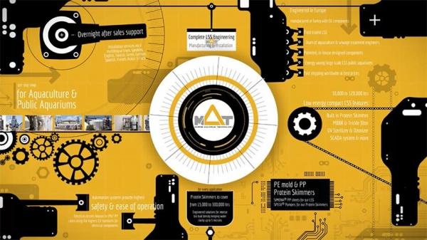 MAT LSS - MAT Filtration Technologies