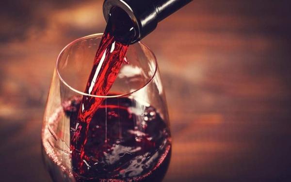 Καλή παρέα και καλό κρασί