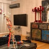 Home Luxury Δουκάκη Δήμητρα