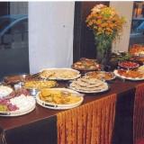 Elena's Gourmet