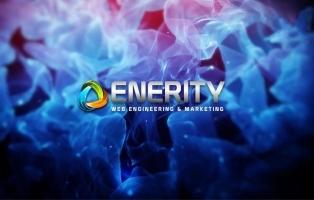 Web Development & Marketing | ENERITY