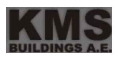 Kms Buildings