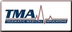 Telematic Medical Applications