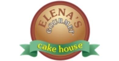 Elenas Gourmet
