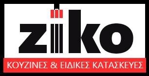 Zikos
