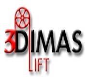 3 Dimas Lift