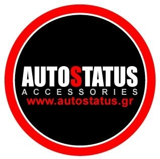 Autostatus Tsakalakis S.A