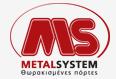 Metalsystem