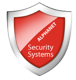 Alphanet Security