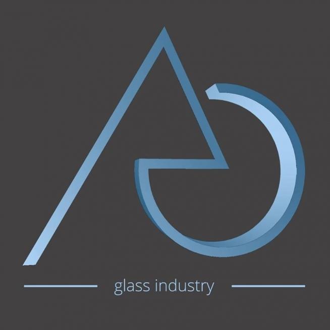 Glass Αλαφροπάτης