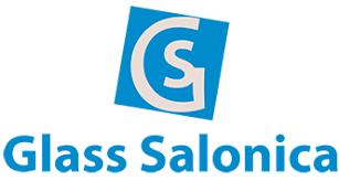 Glass Salonica