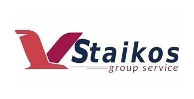 Staikos Group Service