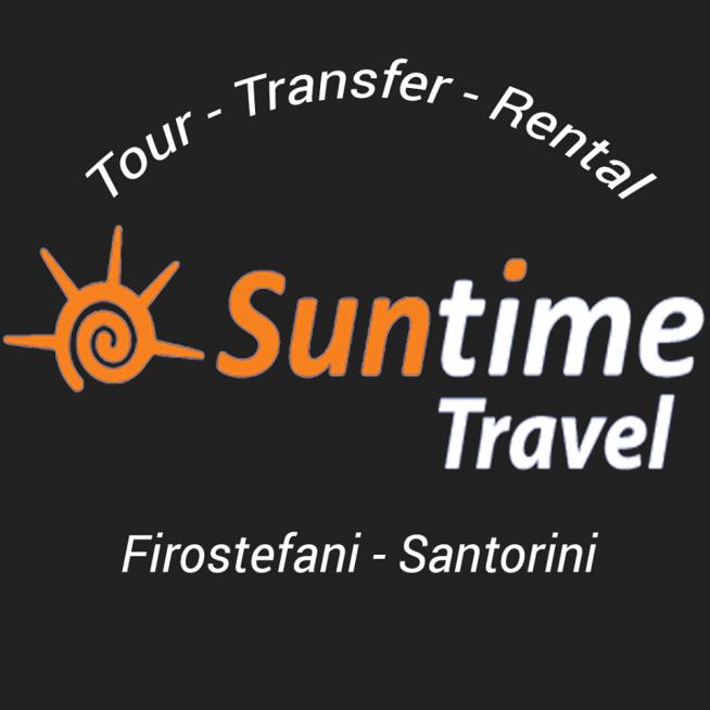 Suntime Tourist Office