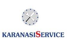 Karanasis Service