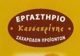 Κατσαπρίνης Δημήτριος