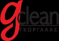 G-Clean