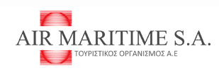 Air Maritime