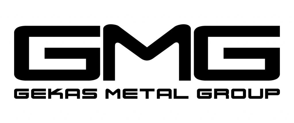 GMG Gekas Metal Group