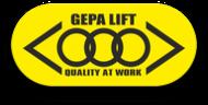 Gepa Lift