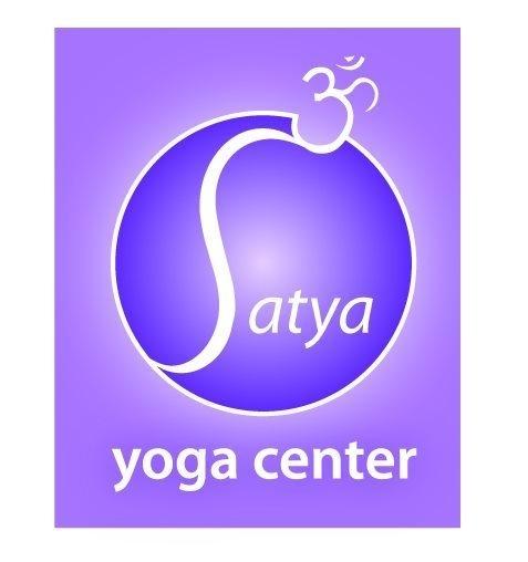 Satya Yoga Center