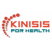 Kinisis For Health