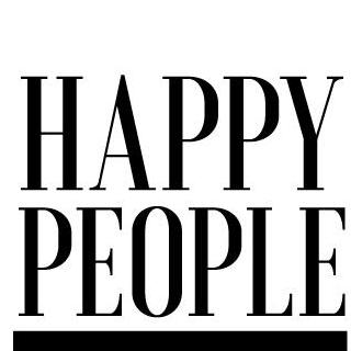 Happy People Models