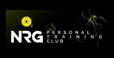 Nrg Personal Training Club
