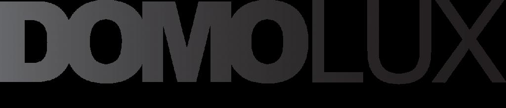 Domolux Design