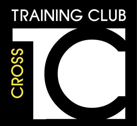 Cross Training Club