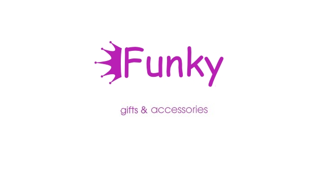 Funky Accessories