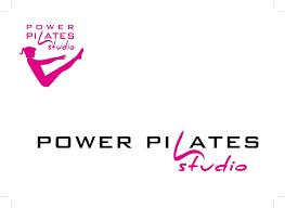 Power Pilates Studio