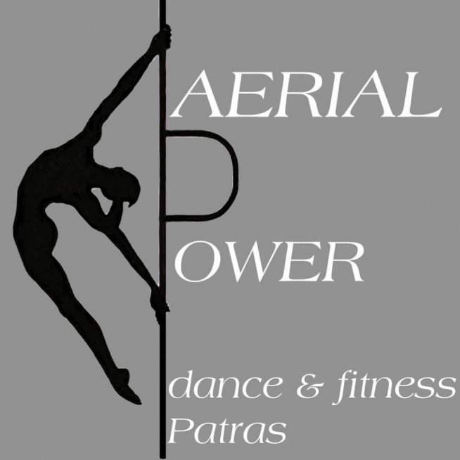 Aerial Power