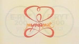 Myogamat