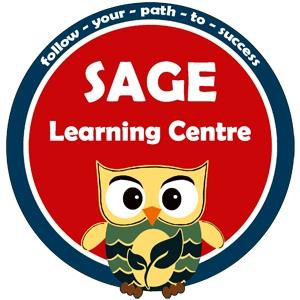 Κέντρο Ξένων Γλωσσών - SAGE Learning Centre