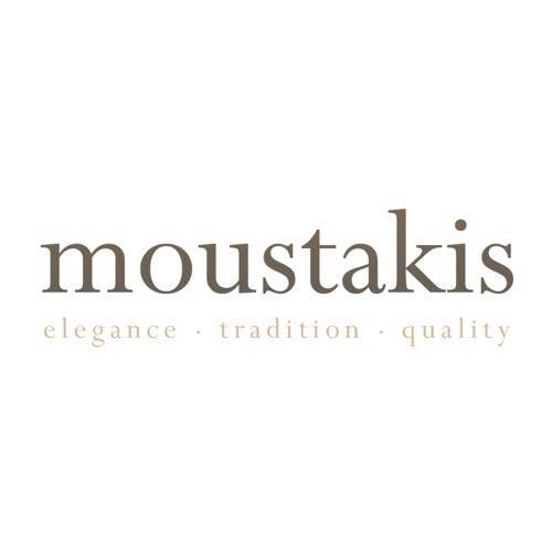 Moustakis Shoes