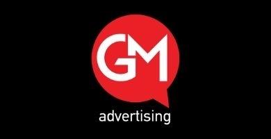 Gm Advertising