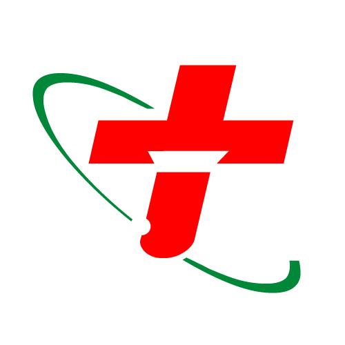 Παπανδρέου Ιατρικές Υπηρεσίες