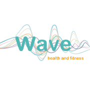Wave Health & Fitness