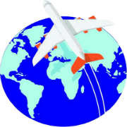 Zakyta Travel