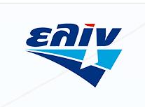 Elin Oil