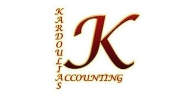Kardoulias Accounting