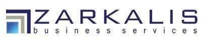 Ζαρκαλής Business Services