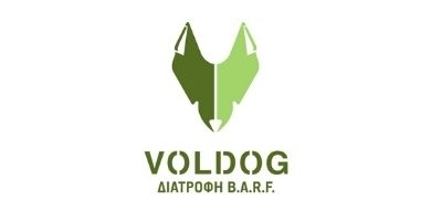 Voldog