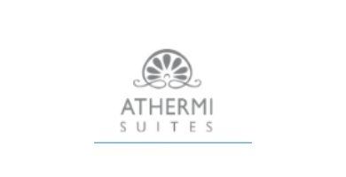 Athermi Studios