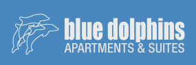 Blue Dolphins Apartments And Suites