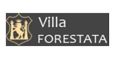 Villa Forestata