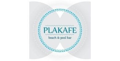 Plakafe Pool Bar