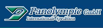 Panolympic GmbH