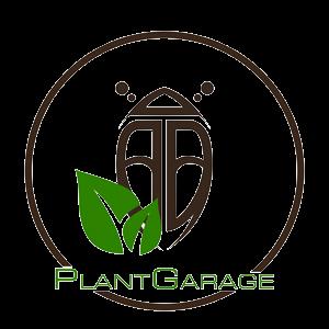 PlantGarage
